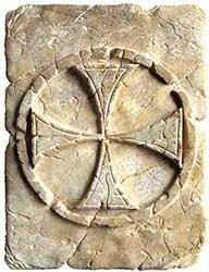 Masonic Home Decor Masonic And Templar Home Decor