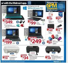 best electronic black friday deals 2016 walmart unveils black friday 2016 deals fox8 com