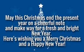happy new year note cards merry christmas happy new year 2017 cards images quotes square
