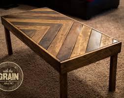 handmade coffee table coffee table handmade coffee table hd wallpaper images custom