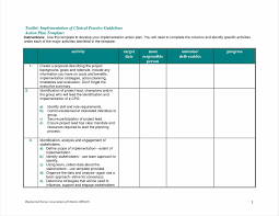 acquisition plan template plan template excel 2010 plan template excel search