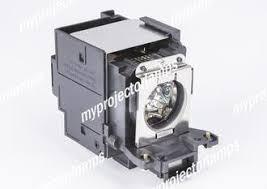 lmp h400 projector l sony vpl cx120 projector l with mo myprojectorls com