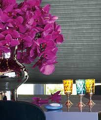 design inspired by iris apfel bazaar home decorating center