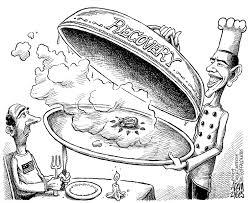 cartoons thanksgiving thanksgiving cartoons today com
