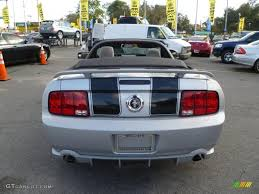 1986 mustang gt specs all types 1986 mustang gt convertible specs 19s 20s car and