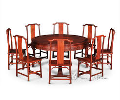 compare prices on rosewood dining set online shopping buy low