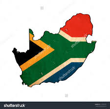 Flags Of African Countries Flag Of South Africa Wallpapers Misc Hq Flag Of South Africa