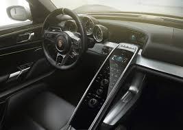 custom porsche 918 wallpaper porsche 918 spyder hybrid elecric cars best electric