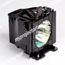 lmp h400 projector l sony vpl cx21 projector l with module myprojectorls com