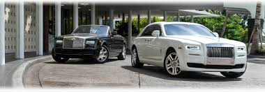 roll royce carro exotic car rental miami welcome to mph club