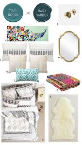design evolving benjamin moore dark harbor archives design teal bedroom inspiration mood board3