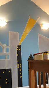 the 25 best spiderman childrens bedroom decor ideas on pinterest