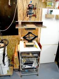 best drill press table 13 best drill press images on pinterest carpentry drill press