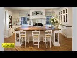 cottage kitchen islands cottage kitchens kitchen island ideas