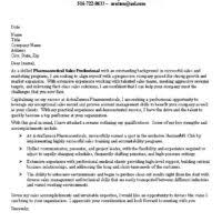supply chain cover letter example popular curriculum vitae proofreading service for popular