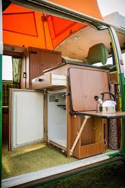 Westfalia Awning For Sale 59 Best Westy Remodel Images On Pinterest Campervan Interior Vw