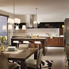 Kichler Kitchen Lighting Appliances Mesmerizing Kitchen Design With Kitchen Island And