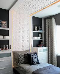 Star Wars Bedroom Theme 64 Best Decoration Star Wars Chambre Garçon Images On
