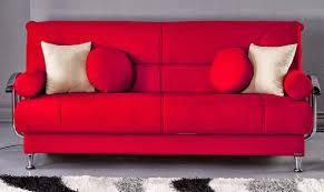Sofa Bed Anak Murah 50 Sofa Minimalis Murah Modern 2017 Mulai Harga 2 Juta