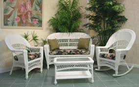 Discount Patio Sets Rocking Chair Clearance Wicker Patio Furniture Clearance Patio