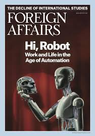 july august 2015 foreign affairs