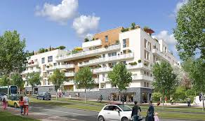 bureau de poste chatenay malabry appartements sequen ciel à châtenay malabry 92290 bouygues