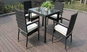 Cast Aluminum Furniture Manufacturers by Bench Exceptional Nassau Cast Aluminum Garden Bench Fabulous