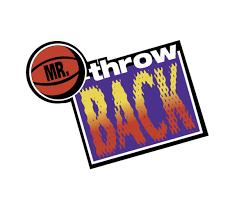 mr throwback nyc