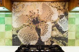 mosaic kitchen tiles for backsplash kitchen backsplash mosaic tiles kutskokitchen