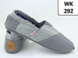 Sepatu Wakai sepatu wakai wanita gendis collection