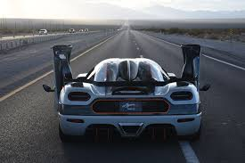 koenigsegg car 2017 the koenigsegg agera rs 278 mph the new world u0027s fastest car