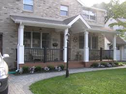 cape cod front porch ideas image result for front porch railings ideas for the house