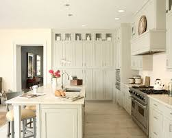 Floor To Ceiling Cabinet by Wall Of Cabinets Houzz