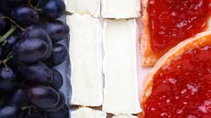 Image Of French Flag Quiz How Much Do You Know About French Food The Salt Npr