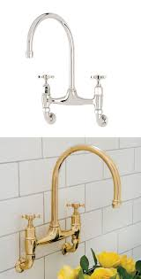 Ebay Kitchen Faucets Perrin U0026 Rowe Shocking Perrin And Rowe Kitchen Faucet Kitchen