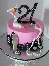 images about kristin on pinterest drunk barbie cake 21st birthday