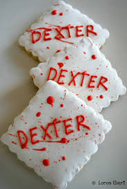 13 best dexter party ideas images on pinterest birthday party