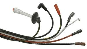 lectric limited gm mopar ford corvette wiring harnesses spark