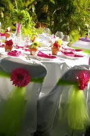 Used Wedding Chair Covers 20 Best Chair Covers And Sashes For Your Wedding Reception Images