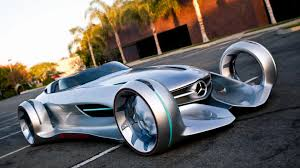 top 5 future concept cars 2018 new 4k youtube