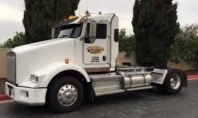 kenworth t800 for sale by owner 2009 kenworth t800 relands ca for sale by owner heavy equipment