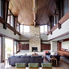 Decorating Ideas For Living Rooms With High Ceilings Living Room High Ceiling Living Room New High Ceiling Rooms And