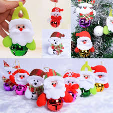 small christmas decorations wholesale nifty ad26d3035a