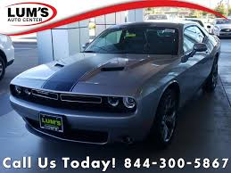 Dodge Challenger Key Fob - new challenger for sale in warrenton or