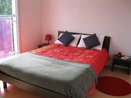 chambre à louer nantes chambre chambre a louer nantes lovely les petites annonces