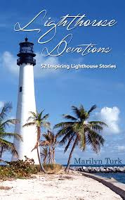 now lighthouse devotions in print pathways of the