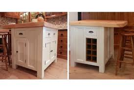 freestanding kitchen island unit kitchen island stand alone kitchen islands uk photo of island