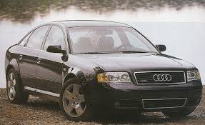 2001 audi a6 review 2001 audi a6 30 in addition car redesign with 2001 audi a6