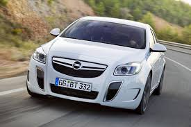 opel england opel insignia reviews specs u0026 prices top speed