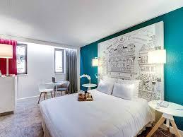 chambre r ionale des comptes recrutement hôtel à hôtel mercure gare montparnasse